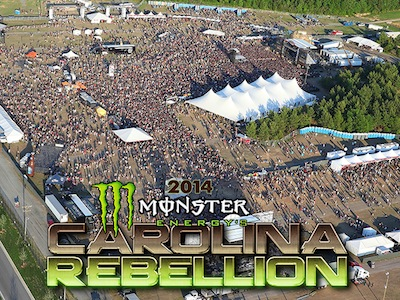 Hotels near rock city campgrounds charlotte motor speedway