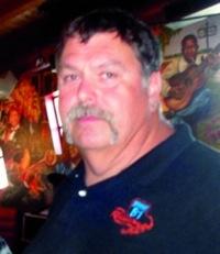 Bill Kunz