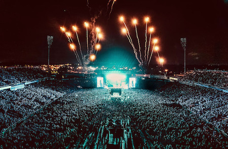 rock on the range wraps biggest year ever with 135 000 in attendance over 3 days may 19 20 21. Black Bedroom Furniture Sets. Home Design Ideas